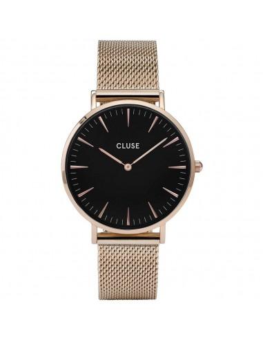 Orologio Cluse Unisex solo tempo